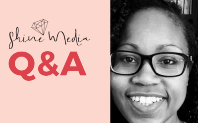 Biz Coach & Opportunity Strategist | Kiyaa Hider